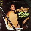 McCoy Tyner, Tender Moments