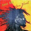 Junior Reid, One Blood