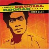 Jimmy Cliff, This Is Crucial Reggae