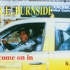 R.L. Burnside, Come on In