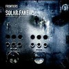 Solar Fake, Frontiers