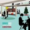 David Ian, Vintage Christmas