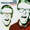 The Proclaimers, Finest
