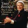 Tony Bennett, The Classic Christmas Album