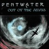 Pentwater, Out of the Abyss