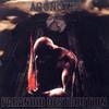 Agonoize, Paranoid Destruction