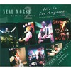 Neal Morse, Testimony 2: Live In Los Angeles