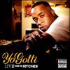 Yo Gotti, Live From The Kitchen
