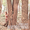 Anthony Green, Beautiful Things