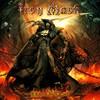 Iron Mask, Black As Death