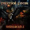 Primal Fear, Unbreakable