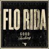 Flo Rida, Good Feeling