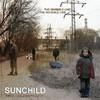 Sunchild, The Invisible Line