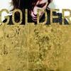 Haley Bonar, Golder