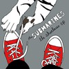 The Submarines, The Shoelaces