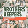 Brothers Keepers, Am I My Brother's Keeper?