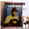 Various Artists, House Masters: Louie Vega