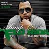 Flo Rida, Jump (Feat. Nelly Furtado)
