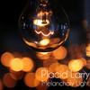 Placid Larry, Melancholy Light