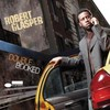 Robert Glasper, Double Booked