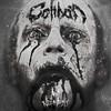 Caliban, I Am Nemesis