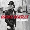 Dierks Bentley, Home