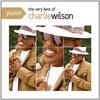 Charlie Wilson, Playlist-The Very Best Of Charlie Wilson