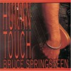 Bruce Springsteen, Human Touch