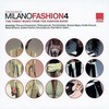 Various Artists, The Sound of Milano Fashion, Volume 4