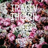 Tracey Thorn, You Are A Lover