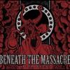 Beneath the Massacre, Incongruous