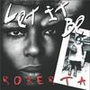 Roberta Flack, Let It Be Roberta: Roberta Flack Sings The Beatles