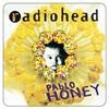 Radiohead, Pablo Honey