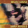 Miles Davis, Dark Magus: Live at Carnegie Hall