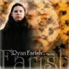 Ryan Farish, In The Day