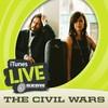 The Civil Wars, iTunes Live: SXSW