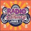 Various Artists, Radio Disney Jams 8