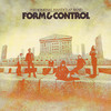 The Phenomenal Handclap Band, Form & Control