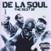 De La Soul, The Best Of