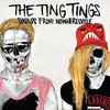 The Ting Tings, Sounds From Nowheresville
