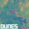 Dunes, Noctiluca