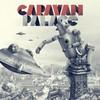 Caravan Palace, Panic