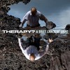 Therapy?, A Brief Crack Of Light