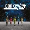 Donkeyboy, Silver Moon