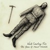 The Neil Cowley Trio, The Face of Mount Molehill