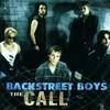 Backstreet Boys, The Call