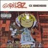 Gorillaz, Greatest Hits