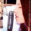 Hana Pestle, Live In The Studio