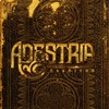Adestria, Chapters
