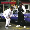 Boogie Down Productions, South Bronx Teachings: A Collection Of Boogie Down Productions